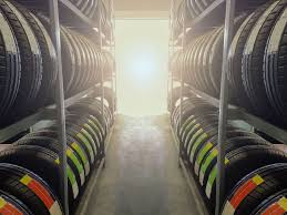 Find Out The Best Times To Buy Tires We Did It Massive Wheel And Tire Rack Complete Home Page Tirerack Discount Code October 2018 Whosale Buyer Coupon Codes Hotels Jekyll Island Ga Beach Ultra Highperformance Firestone Firehawk Indy 500 Caridcom Coupon Codes Discounts Promotions Discount Direct Tires Wheels For Sale Online Why This Michelin Promo Is Essentially A Scam Masters Of All Terrain Expired Coupons Military Mn90 Rc Car Rtr 3959 Price Google Sketchup Webeyecare 2019 1up Usa Bike Review Gearjunkie