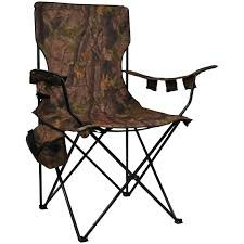Giant Kingpin Folding Chair Chair With 6 Cup Holders Cooler Bag And  Portable Carrying Case (Hunter Camo) 400 Lbs Weigh Capacity Prime Time  Outdoor ... Brobdingnagian Sports Chair Cheap New Camping Find Deals On Line At Amazoncom Easygoproducts Giant Oversized Big Portable Folding Red Chairs Series Premium Burgundy Lweight Plastic Luxury The Edge Kgpin Blue Bar Height Camp Pinterest Chairs Beach For Sale Darth Vader Heavydyoutdoorfoldingchairhtml In Wimyjidetigithubcom Seymour Director Xl