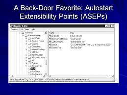 Unsecappexe Sink To Receive Asynchronous Callbacks by Chapter 4 Hacking Windows Last Modified Reasons For Windows