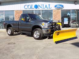 2016 Ford F-250 Regular Cab XLT 4 Wheel Drive 8 Foot Bed With Snow ... Snow Plow Repairs And Sales Hastings Mi Maxi Muffler Plus Inc Trucks For Sale In Paris At Dan Cummins Chevrolet Buick Whitesboro Shop Watertown Ny Fisher Dealer Jefferson Plows Mr 2002 Ford F450 Super Duty Snow Plow Truck Item H3806 Sol Boss Snplow Products Military Sale Youtube 1966 Okosh M 4827g Plowspreader 40 Rc Truck And Best Resource 2001 Sterling Lt7501 Dump K2741 Sold March 2 1985 Gmc Removal For Seely Lake Mt John Jc Madigan Equipment