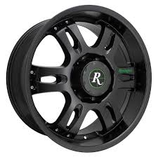 Buy Remington Trophy Truck Wheels 20 Inch 5x139.7 Dodge RAM 1500 ... Fuel Wheels Tires Authorized Dealer Of Custom Rims 20 Inch Truck On Sale Dhwheelscom Dodge Ram 3500 Maverick Dually Rear D538 Black Milled 2014 Gmc Sierra Gloss Inch Fit Silverado Lifted Trucks Street Dreams 2013 Wheel Tire Guide Truckin Magazine Factory Sport Wheels Ford F150 Forum Community Rims Black And Silver Google Search Truck Stuff 5 Lug 5x100 5x1143 5x45 W Chrome Insert Collection Offroad Xd820 Grenade On 2500 Specs Wwwdubsandtirescom Xd Series Monster Xd778 778 Matte