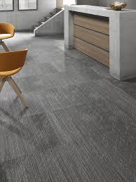 Milliken Carpet Tile Adhesive by Milliken Carpet Tiles Installation Carpet Nrtradiant