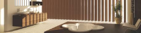 tapis st jerome couvre plancher rénovation décoration home staging décor