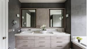 20 Small Bathroom Design Ideas In Philippines - YouTube 35 Best Modern Bathroom Design Ideas New For Small Bathrooms Shower Room Cyclestcom Designs Ideas 49 Getting The With Tub For House Bathroom Small Decorating On A Budget 30 Your Private Heaven Freshecom Bold Decor Top 10 Master 2018 Poutedcom 15 Inspiring Ikea Futurist Architecture 21 Decorating 6 Minimalist Budget Innovate