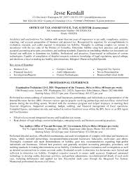 Military To Civilian Resume Example 14 Resume Builder For ... Military Experience On Resume Inventions Of Spring Police Elegant Ficer Unique Sample To Civilian 11 Military Civilian Cover Letter Examples Auterive31com Army Resume Hudsonhsme Collection Veteran Template Veteranesume Builder To Awesome Examples Mplates 2019 Free Download Resumeio Human Rources Transition Category 37 Lechebzavedeniacom 7 Amazing Government Livecareer