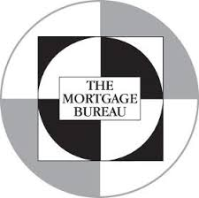 bureau de change peterborough the mortgage bureau mortgage broker in peterborough pe1 5dd 192 com