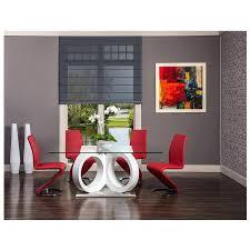El Dorado Furniture Living Room Sets by El Dorado Furniture Living Room Sets Furniture Row Hours