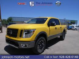 New And Pre-Owned Vehicle Dealership, Parts, And Service » Johnson ... Dad Loses Classic Car After State Mistake 2 Door Tahoe For Sale Craigslist New Upcoming Cars 2019 20 Yo 1980 Toyota Pick Up Used Harley Davidson Motorcycles For Sale On Youtube Jeeps Home Facebook Toyota Tacoma Trucks In Tucson Az 85716 Autotrader Www Com Update 1920 By Josephbuchman San Luis Obispo Slo Quite Popular Anybody Here Dont Know How To Drive A Stick Page 3 Goliath Auto Sales Car Dealer 1950 Chevy Truck