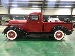 1936 Dodge Pickup For Sale | ClassicCars.com | CC-1137182 1936 Dodge 1 5 Ton Truck In Budelah Nsw Plymouth Coupe For Sale Or Thking About Selling 422012 Pickup Sale Classiccarscom Cc1059401 1949 Chevy For Craigslist Chevy Truck Humpback Delivery Cc Model Lc 12 Ton 1d7hu18d05s222835 2005 Blue Dodge Ram 1500 S On Pa Antique And Classic Mopars Pickup Pickups Panels Vans Original 4dr Sedan Cc496602 193335 Cab Fiberglass Cc588947