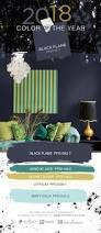 Best Living Room Paint Colors 2018 by 30 Best 2018 Paint Color Of The Year Black Flame Images On