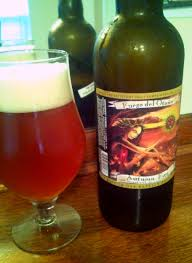 Jolly Pumpkin La Roja by 33 Best Beer Labels Images On Pinterest Beer Labels Brewery And Ale