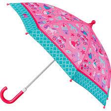 stephen joseph kids umbrella 18 colors umbrellas and rain gear new