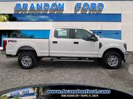 New Ford F-250 Super Duty Srw Tampa FL Toyota Tacoma Altitude Package Lifted Truck Rocky Ridge Trucks Specialty Vehicles For Sale In Tampa Bay Florida Box Van For Sale N Trailer Magazine Sca Used Ford F350 Diesel In Khosh Boss 7 Military You Can Buy The Drive Salt Lake City Provo Ut Watts Automotive Custom Airport Chrysler Dodge Jeep Kerrs Car Sales Inc Home Umatilla Fl Denver Cars And Co Family Tuscany Mckenzie Buick Gmc