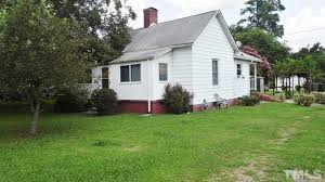 Haw River Flooring Haw River Nc by 105 N Spray St For Sale Haw River Nc Trulia