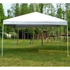 Outsunny 13' X 13' Easy Canopy Pop Up Tent - Light Gray - Walmart.com The Home Depot Outsunny 13 X Easy Canopy Pop Up Tent Light Gray Walmartcom Canopies Exteions And Awnings For Camping Go Outdoors Awning Feet Screen Curtain Party Amazoncom Sndika Camper Tramp Minivan Sandred For Bell Tents Best 2017 Winter Buycaravanawningcom Fortex 44 1 Roof Top 2 Vehicle From China Coleman 8 Person Photo Video Chrissmith Pergola Patio Gazebo Wonderful Portable Sky Blue Boutique Amdro Alternative Campervans