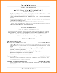How To Write Skills And Abilities In Resume Sample Receptionist Examples