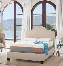 tempur pedic las vegas best mattress mattress store