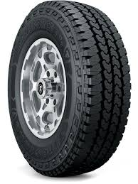 LT265/70R17 Firestone Transforce AT2 Light Truck Tire (LRE) Firestone Transforce Ht Sullivan Tire Auto Service Amazoncom Radial 22575r16 115r Tbr Selector Find Commercial Truck Or Heavy Duty Trucking Transforce At Tires Fs560 Plus 11r225 Garden Fl All Country At Tirebuyer Commercial Truck U Bus Bridgestone Introduces New Light Trucks Lt Growing Together Business The Rear Farm Tires Utah Idaho Oregon Washington Allseason Lt22575r16 Semi Anchorage Ak Alaska New Offtheroad Line Offers Dependable