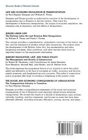 Airline Deregulation And Laissez-Faire Mythology (Humanities; 846 ... Pdf The Impacts Of Trucking Deregulation In Ontario A Market John Christner Gurocuha58overblogcom Exhibit Effects Truck Driver Wages And Working Cditions Trump Reform Whats Next Alltruckjobscom An Allamerican Industry Changes The Way Sikhs Semis History Gulick Freight Gulickfreight Twitter Trouble With Truckersreportcom Forum 1 Earnings Employment Deregulating A Naturally 7 Big Changes Expedite Since 90s Expeditenow Magazine
