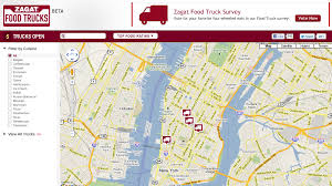 Brandflakesforbreakfast: Nyc Food Trucks Tracked With Twitter Nyc Dot Trucks And Commercial Vehicles How Much Does A Food Truck Cost Open For Business 15 Best In You Need To Try This Summer Finder Cousins Maine Lobster 35 Outstanding Tacos Truck Wikipedia Locations Unclegussys Fairground Maps The Great New York State Fair Sgr Souvlaki Gr