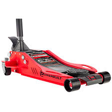 2-1/2 Ton Low Profile Fast Lift Floor Jack – Powerbuilt Tools Best 2 Ton Floor Jack Knockoutengine 212 Low Profile Fast Lift Powerbuilt Tools For Lifted Trucks Image Truck Kusaboshicom How To Jack Up A Car Steps Materials Safety Pictures Digital Vtg Tonka Floor Jack For Lg Big Duke Pickup Truck 1720779109 Amazoncom Ultra 3 Capacity Heavy Duty Ideas Car Forklift With Harbor Freight Automotive Jacks Northern Tool Equipment Proeagle Off Road Black Sxs Unlimited Speedway 15 High Speed Alinum Jack7300 The Home Depot