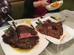 gasthof lachinger gern restaurant bewertungen