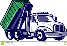Roll-Off Truck Bin Truck Cartoon Stock Vector - Illustration Of ... Tips For Selecting The Correct Dumpster Size Your Job Used Rolloff Trucks For Sale Rolloff Tilt Load Becker Bros Rolloff Tankers Fort Fabrication Used Aluma Agco Autocar Dealership In Surrey 2012 Intertional 4300 Truck In New 2006 Mack Cxn600 2481