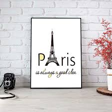 Paris Themed Living Room Decor by Online Buy Wholesale Living Room Decorating Ideas Pictures From
