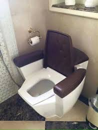 Star Trek Captains Chair by How Would You Caption This Picture