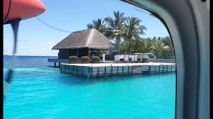 100 W Retreat Maldives Review Of Ow Ocean Vice Presidential Suite 301