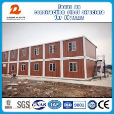 100 Container Homes For Sale Hot Item Foldable Shipping For