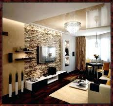 wohnzimmer einrichten modern schön wohnzimmer gestalten