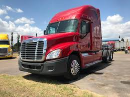 Semi Truck Financing With Bad Credit, | Best Truck Resource Semi Truck Bad Credit Fancing Heavy Duty Truck Sales Used Heavy Trucks For First How To Get Commercial Even If You Have Hshot Trucking Start Guaranteed Duty Services In Calgary Finance All Credit Types Equipment Medium Integrity Financial Groups Llc Why Teslas Electric Is The Toughest Thing Musk Has Trucks Kenosha Wi
