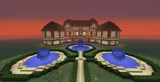 I Just Wanted To Show You Guys My New Minecraft House Ive Built