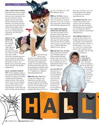 100 Highwood Pumpkin Fest Hours Halloween In Chicago Choose by Chicago Parent October 2016 By Chicago Parent Issuu