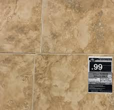 clearance archives tile outlet chicago