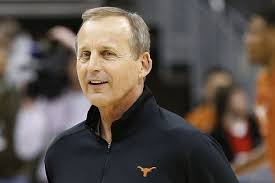 Rick Barnes Out As Texas Head Coach - SBNation.com Media Had Texas Rick Barnes Fired In Fall Now Hes Big 12 Coach Vols On Ncaa Sketball Scandal Game Will Survive Longhorns Part Ways With Sicom Says He Wanted To Stay As The San Diego Filerick Kuwait 2jpg Wikimedia Commons Topsyone Tournament 2015 Upset Picks No 6 Butler Vs 11 Make Sec Debut Against Bruce Pearls Auburn Strange Takes Tennessee Recruiting All Struggling Embraces Job Gets First Two Commitments Ut Usa Today Sports With Rearview Mirror Poised