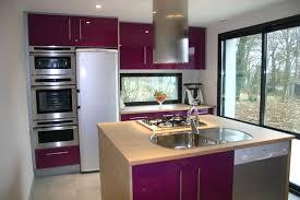 style de cuisine moderne photos style de cuisine moderne style de cuisine moderne with style de