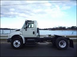 100 Used Diesel Pickup Trucks Sale Lovely Nj Bluebox