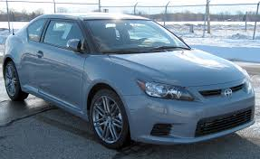 Scion TC - Wikipedia Used Pickup Truck For Sale Spokane Wa Cargurus Scion Xb Ute Imgur Ram 1500 Ssv Police Full Test Review Car And Driver Frs Hit Me Doing 100mph On The Highway Tacoma World Fords 1000 Pickup Truck Is A Luxury Apartment That Can Tow Vws Atlas Concept Real But Dont Get Too Excited Toyota 2019 Best Club Awesome Of Frs Specs Trucks Image Kusaboshicom Trucks Janesville Wi New 2018 Trd Off Road 4 Door In Sherwood Park Davids V8 Cversion Part 23 Drive Youtube Hilux Xb Free Commercial Clipart