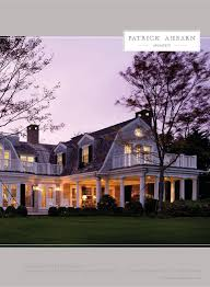 Stunning Cape Cod Home Styles by Best 25 New Homes Ideas On New Houses