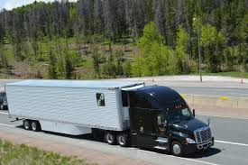 Qualcomm Trucking - Best Image Truck Kusaboshi.Com Bestmark Express Inc 24 Photos 8 Reviews Transportation Trucking Qualcomm Industry In The United States Wikipedia Mobile Announcements Decker Truck Line Big Enough To Service Small Care How Do I Make A34 Hour Restart With Mcp200 Truckersreportcom Cdl Carrier Truck Lease Survey Technology Is Making The Roads Safer News Company Drivers Jobs At Dotline Transportation Omnitracs Announces Unified Software Platform Medz Graham Llc Qualcomm Omnitracs Archives Pivot Rources