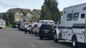 Man Shoots Self During Standoff With Colorado Springs Police - KRDO Dobson 20 Cover Story Colorado Springs Brinks Armored Truck Stops Around Weather Played Role In Glider Crash That Killed 2 Aurora Alley Shooting Leaves Two Dead On Friday How I Built A Massage Empire Fortune Two Men And A Better Business Bureau Profile Judge Orders Accused Double Killing West To Two Men And Truck Boss For Day 30 Co Identity Cris 5280 Still Truckin After 22 Years The Food Tuesdays Set Return