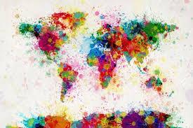 Travel The World 4