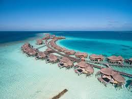 100 Constance Halaveli Maldives 3