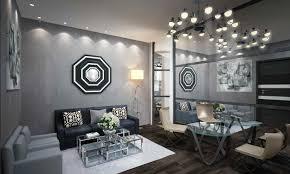 Interior Decorator Salary In India by Modern Interior Design Designfamily Comfort Elegant Blog Luxury