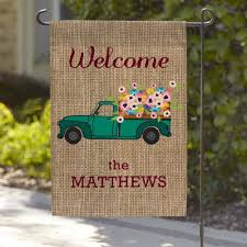 Custom Home | Personalized Flower Truck Welcome Garden Flag | Shop Now Japanese Landscapers Transform Vehicle Beds Into Mini Truck Gardens A Small Relaxed Birthday In The Garden With Lots Of Children The Japanese Mini Truck Garden Contest Is A Whole New Genre Bagetogardentruck West End News Stock Photos Images Alamy Welcome Floral Pickup Flag I Americas Flags Jim Longs Felder Rushing Visits Wheelbarrow Sack Trolley Cart 75l Capacity Tipper Miniature Susan Rushton Christmas Farm 12 X 18 2013 Open
