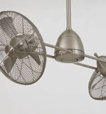 131 best ceiling fan for homes images on pinterest indoor