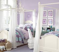 Madeline Bed & Canopy | Pottery Barn Kids Australia | Little Girls ... Jenni Kayne Pottery Barn Kids Pottery Barn Kids Design A Room 4 Best Room Fniture Decor En Perisur On Vimeo Bright Pom Quilted Bedding Wonderful Bedroom Design Shared To The Trade Enjoy Sufficient Storage Space With This Unit Carolina Craft Play Table Thomas And Friends Collection Fall 2017 Expensive Bathroom Ideas 51 For Home Decorating Just Introduced