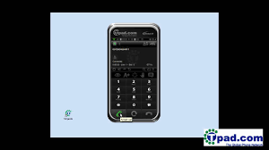 Free PC VoIP Softphone To Make Free Or Low Cost Worldwide Calls ... Ooma Wireless Plus Bluetooth Adapter Amazonca Electronics Telo Free Home Phone Service Overview Support Servces Us Llc 9189997086 Vonage Vs Magicjackgo Voip Comparisons Which One Gives You Biggest Flow Diagram Creator Beautiful Voip Home Phone On Ooma Telo Free Amazoncom Obi200 1port Voip With Google Voice Bang Olufsen Beocom 5 Also Does Gizmodo Australia Groove Ip Pro Ad Android Apps Play Stock Photo Of Dialer Some Benefits Of Magicjack Go